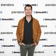 Jerry O'Connell Celebrities Visit SiriusXM - January 15, 2020