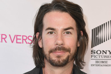 what happened to jerry trainor