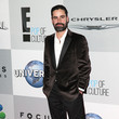 Jesse Bradford NBCUniversal's 72nd Annual Golden Globes After Party - Arrivals