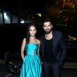 Jesse Metcalfe The Art Of Elysium Presents 'WE ARE HEAR'S HEAVEN 2020' - Arrivals