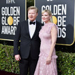 Jesse Plemons 77th Annual Golden Globe Awards - Arrivals