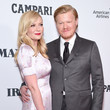 Jesse Plemons 57th New York Film Festival - 'The Irishman' Arrivals