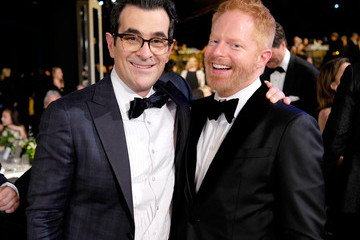 Jesse Tyler Ferguson The 22nd Annual Screen Actors Guild Awards - Show