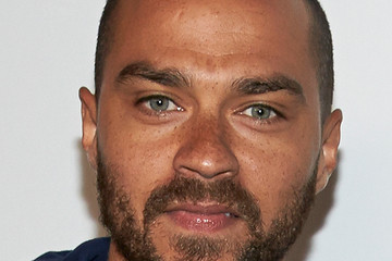 Jesse Williams Equinox Hollywood Opens as a Contemporary Art and Experiential Performance Exhibition, Entitled: The Body Spectacle