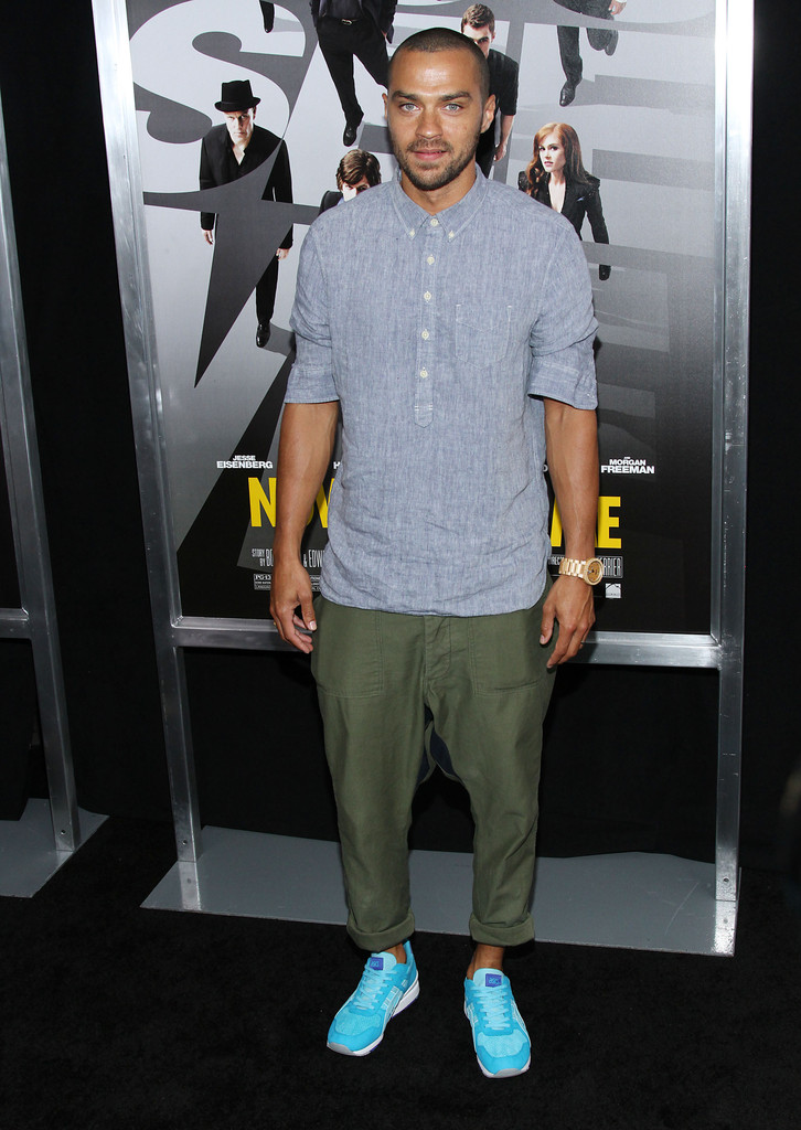 http://www4.pictures.zimbio.com/gi/Jesse+Williams+Now+See+Premieres+NYC+l4ekUHxhgH6x.jpg