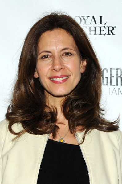 jessica hecht dailymotion