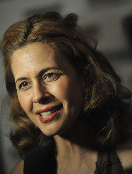 jessica hecht youngjessica hecht young, jessica hecht 2016, jessica hecht instagram, jessica hecht height, jessica hecht, jessica hecht breaking bad, jessica hecht friends, jessica hecht wiki, jessica hecht anarchy tv, jessica hecht desperate housewives, jessica hecht filmography, jessica hecht dailymotion, jessica hecht imdb, jessica hecht seinfeld, jessica hecht movies, jessica hecht net worth, jessica hecht hot, jessica hecht fiddler on the roof, jessica hecht law and order, jessica hecht broadway