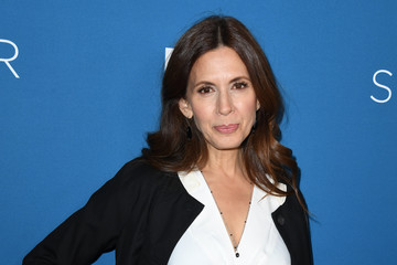 "Jessica Hecht Premiere Of USA Network's ""The Sinner"" Season 3 - Arrivals"