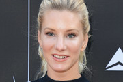 Heather Morris Photos Photo