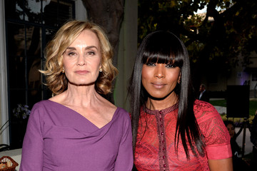 "Jessica Lange FYC Screening And Conversation With Fox's ""American Horror Story: Coven"""