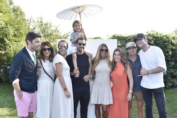 Jessica Meisels Petit Maison Chic Charity Fashion Show Benefiting Beyond Type 1