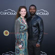 Jessica Oyelowo CTAOP's Night Out 2021: Fast And Furious