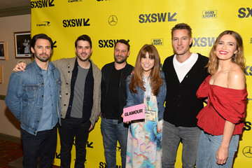 Jessica Radloff 'This is Us' Premiere - 2018 SXSW Conference And Festivals