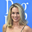 Jessica St. Clair Premiere Of LD Entertainment's 'Dog Days' - Red Carpet