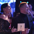 "Jessie J Pre-GRAMMY Gala and GRAMMY Salute to Industry Icons Honoring Sean ""Diddy"" Combs - Inside"