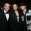 Jessie J Republic Records Grammy After Party At 1 Hotel West Hollywood - Inside