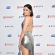 Jessie J 2020 Musicares Person Of The Year Honoring Aerosmith - Arrivals