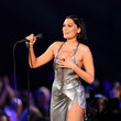 Jessie J 2020 MusiCares Person Of The Year Honoring Aerosmith - Show
