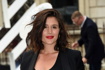 Jessie Ware Royal Academy of Arts Summer Exhibition 2016 - VIP Preview