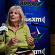 Jill Biden SiriusXM's 'Changing the Culture of Mental Health' Featuring Dr. Jill Biden