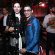 Jill Kargman 'The Politician' New York Premiere After Party