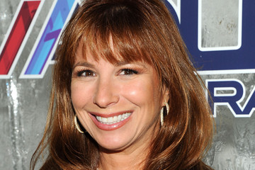 "Jill Zarin MAXIM Magazine's ""Big Game Weekend"" Sponsored By AQUAhydrate - Day 1"