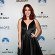 Jillian Rose Reed Thirst Project's 10th Annual Thirst Gala