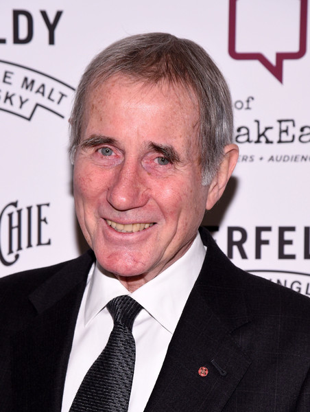 jim dale harry potter audio books