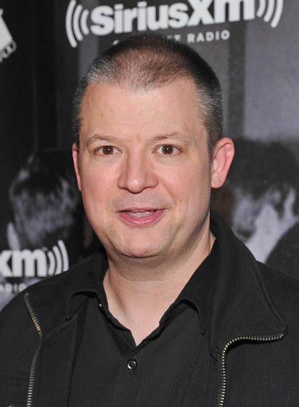 jim norton show