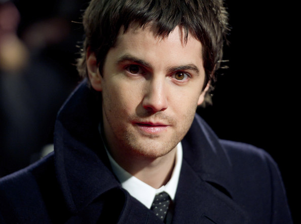 jim sturgess instagram