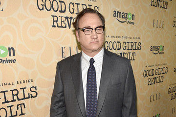 Jim Belushi Pictures, Photos & Images - Zimbio
