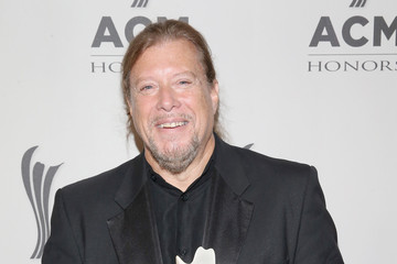Jim Brown 12th Annual ACM Honors - Backstage And Audience