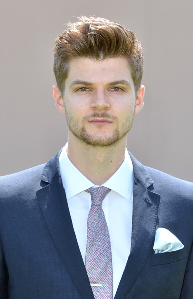 Jim Chapman Net Worth