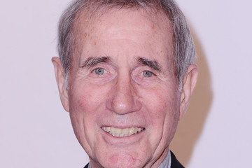 Jim Dale 81st Annual Drama League Awards Ceremony and Luncheon