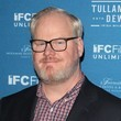 Jim Gaffigan IFC Films Celebrates The 2020 Film Independent Spirit Awards And The 20th Anniversary Of IFC Films