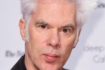 Jim Jarmusch 26th Annual Gotham Independent Film Awards