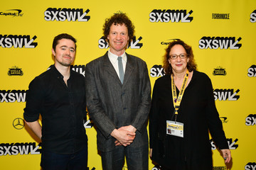 Jim Kolmar 'The Day Shall Come' Premiere - 2019 SXSW Conference And Festivals