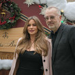 Jim Moore Brooks Brothers Hosts Annual Holiday Celebration In Los Angeles To Benefit St. Jude - Red Carpet