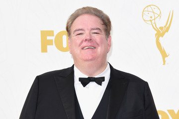Jim O'Heir 67th Annual Primetime Emmy Awards - Arrivals