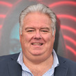 Jim O'Heir Premiere Of Lionsgate's 'The Spy Who Dumped Me' - Arrivals