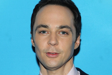 Jim Parsons 'An Act Of God' Cast Photocall