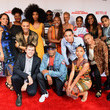 Jim Strouse Premiere of Netflix Original Film 'The Incredible Jessica James' at the 2017 Essence Festival