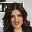Jimena Mazucco 'Game of Thrones' Exhibition Photocall in Madrid