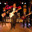 Jimmie Vaughan The Jungle Show III Featuring Billy Gibbons