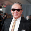 Jimmie Vaughan 62nd Annual GRAMMY Awards – Red Carpet