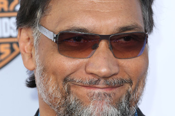 jimmy smits twitterjimmy smits star wars, jimmy smits sons of anarchy, jimmy smits emmy, jimmy smits height weight, jimmy smits young, jimmy smits twitter, jimmy smits height, jimmy smits фильмография, jimmy smits, jimmy smits dexter, jimmy smits wife, jimmy smits wiki, jimmy smits imdb, jimmy smits net worth, jimmy smits nypd blue, jimmy smits bio, jimmy smits soa, jimmy smits series crossword, jimmy smits west wing, jimmy smits tattoos