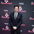 Jimmy Fallon 'The Inheritance' Opening Night
