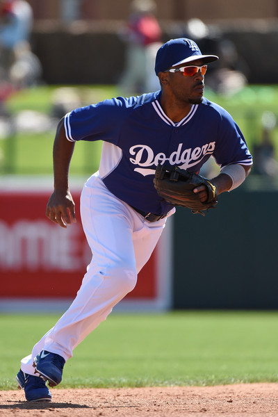 how tall is jimmy rollins