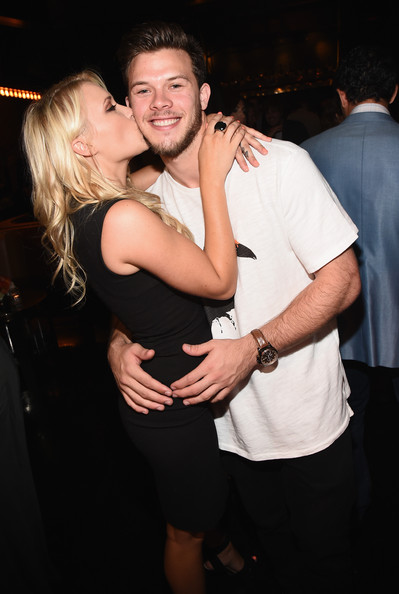 is jimmy dating emily osment Emily osment biography with personal life, affair and married related info  since that year, she has been dating jimmy tatro that year, .