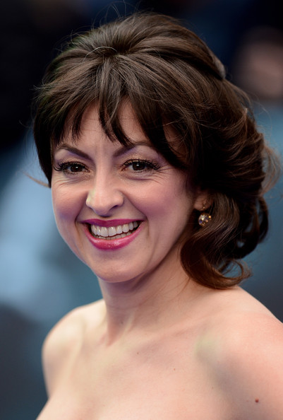 jo hartley virgin activejo hartley wiki, jo hartley, jo hartley actress, jo hartley married, jo hartley coronation street, jo hartley tesco, jo hartley phoenix nights, jo hartley feet, jo hartley bio, jo hartley twitter, jo hartley husband, jo hartley facebook, jo hartley writer, jo hartley instagram, jo hartley dietitian, jo hartley not safe for work, jo hartley hills balfour, jo hartley virgin active, jo hartley tv shows, jo hartley hot